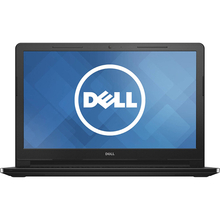 "Ноутбук DELL Inspiron 3552 <3552-0892> Cel N3060/4/500/DVD-RW/WiFi/BT/WIN10/15.6""/2.23 кг"